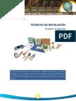 TECNICAS DE INSTALACION.pdf