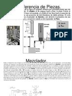 Ejemplos de automatización neumática.ppt