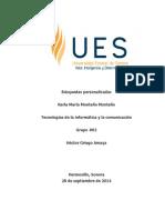 Busquedas personalizadas.pdf