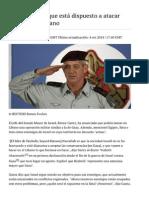 Israel anuncia que está ...pdf