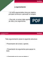 ppt3argumentacion7mo.ppt