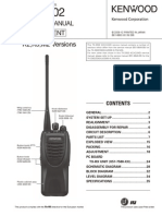 TK3302_Service Manual.pdf