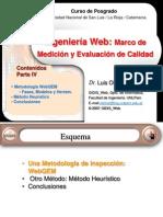 WebQEM.ppt