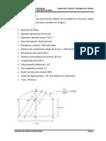 carga y detonacion de agujeros.docx