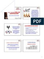 TRANSPORTE-ASIGNACION - copia [Modo de compatibilidad].pdf