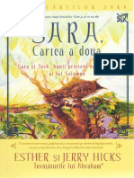 Esther si Jerry Hicks - SARA - CARTEA A DOUA.pdf