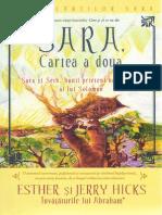 Esther si Jerry Hicks - SARA - CARTEA A DOUA.pdf