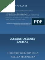 electrofisiologiabasicacelulacardiaca-090418103923-phpapp02.ppt