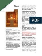 CANCIONERO ORACION.docx