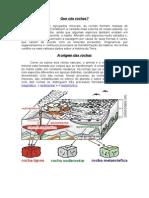 Geologia_Nanda.doc