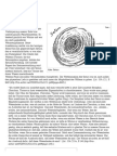 Alter Saturn – AnthroWiki.pdf