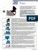 informacion de compresores.pdf