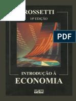 Abrangencia e a Limitações de Economia completo.pdf
