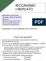 Micro Mercato