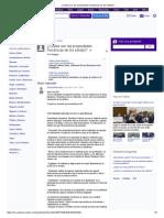 ¿Cuáles son las propiedades mecánicas de los sólidos_.pdf