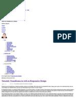 responsive.pdf