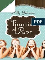 Johnson, Milly- TIRAMISÚ AL RON.docx