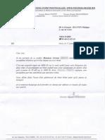 acouphène_lettre.pdf
