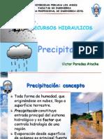 Precipitación.ppt