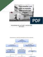 TURNO VESPERTINO CRONOGRAMA DE  ACTIVIDADES DE PNL 2014-2015.docx