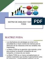 FODA adm.pdf
