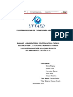 blacaproyectoliceobolivarianoloscrepusculo-111117165139-phpapp01.pdf