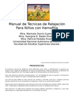 Manual de tecnicas de relajacion.doc