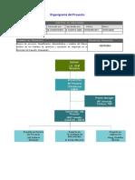 Organigrama del Proyecto-MEPROIRA.docx