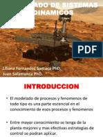 Modelado de Sistemas Dinamicos1.pptx