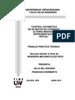 control motor CA.pdf