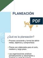 10. planeacion b.ppt