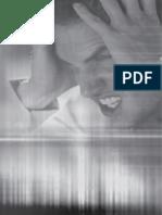 livro-ebook-lidando-com-a-ira.pdf
