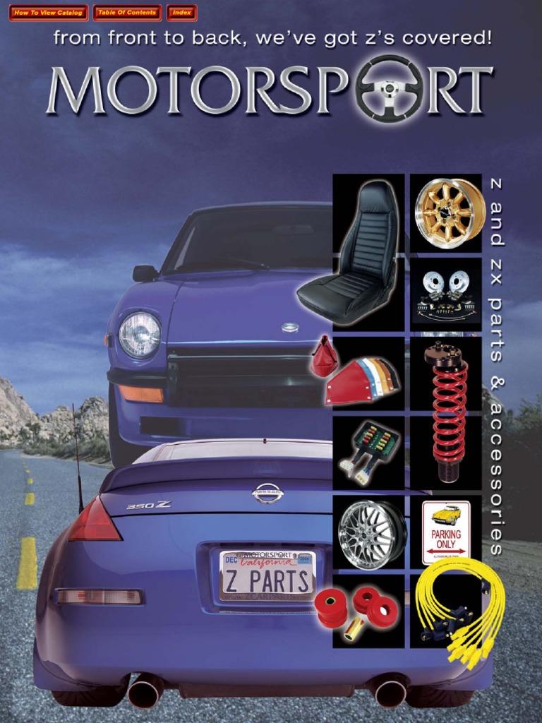 Chevrolet Cruze Repair Manual: Front Wheelhouse Panel Replacement (MIG-Brazing)