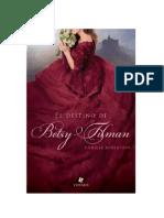 Robertson Camille - Flint 02 - El Destino De Betsy Tilman.pdf