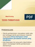 Teknik Pembentukan01.pptx