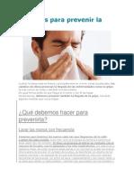 Consejos para prevenir la gripe.docx