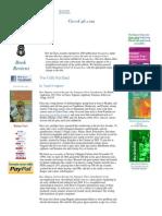 carlsen.pdf