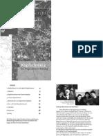 kopfschmerz.pdf