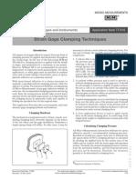 tt610.pdf