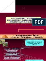 capacidadesemprendedoras-091212002945-phpapp01.ppt