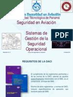 Módulo 6 - SMS parte 1.pdf