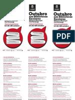 FlyerConferencias-impresso a 30setembro (1).pdf