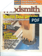 Router_table_upgrade.pdf