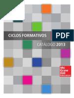 CatalogoCF2013_CAST-OK.pdf