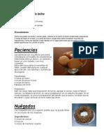 recetas dulces tipicos de guatemala.docx