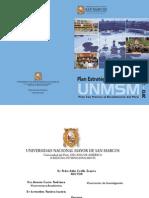 plan-estrategico-2012-04.pdf
