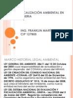 FISCALIZACION AMBIENTAL MINERA.pdf