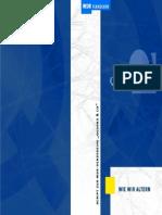 Q_Altern.pdf
