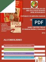 ALCOHOLISMO Y FAMILIA.pptx