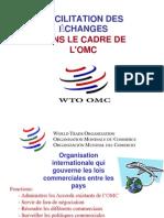 Droit de OMC (fichier de base).ppt
